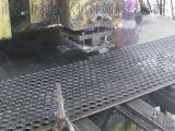 南京魚鱗衝孔網,鋁板衝孔網衝孔網,圓孔網,衝孔板,不鏽鋼衝孔網,鍍鋅衝孔網