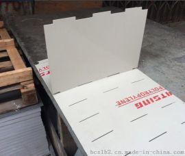 现货PP板,PP化工板,耐酸碱塑料板,PP硬板,防水PP板