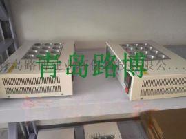 厂家直销LB-901A COD恒温加热器