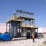 自动化工成套设备 醇酸树脂产线