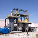 自動化工成套設備 醇酸樹脂產線