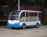 科榮提供KRGD14景區電動遊覽觀光車價格及圖片