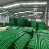 销售网围栏 防护网围栏 1.8米高钢丝网围栏