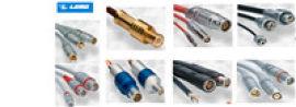 防水航空插头,防水航空插头哪的服务好可选连接器