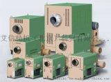 日本关西电热/竹纲(KANSAI)TSK热风发生器