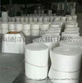 专门生产玻璃棉、岩棉