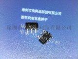 SD6201是一款输出、恒定频率、高效同步升压型DC/DC转换器
