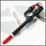 柴油發動機配件 28481 鉛筆式噴油器