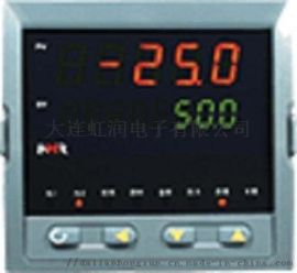 NHR-5600流量积算显示控制仪