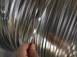 不锈钢小型扁丝精密轧机,HD-L小扁丝精密冷连轧机