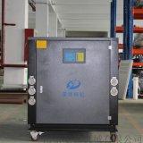 60P水冷式工業冷水機,水冷式工業冷水機生產廠家