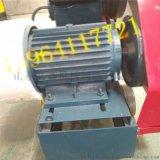 鋼筋切斷機 直螺紋鋼筋截斷機 40加重鋼筋切斷機
