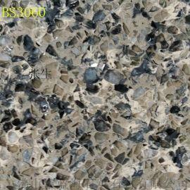 广东厂家直销  出口石英石板材\工程砖\人造石