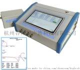 谷邦超聲波阻抗頻率分析儀