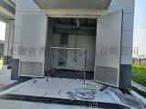 绵阳配电室变压器室门供应,变压器室门直销