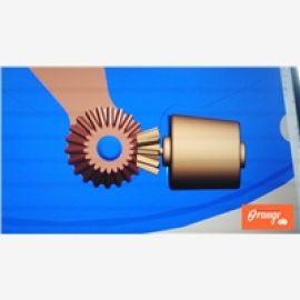推荐材质优良的安防产品工业设计,便宜又实惠的深圳工业设计大