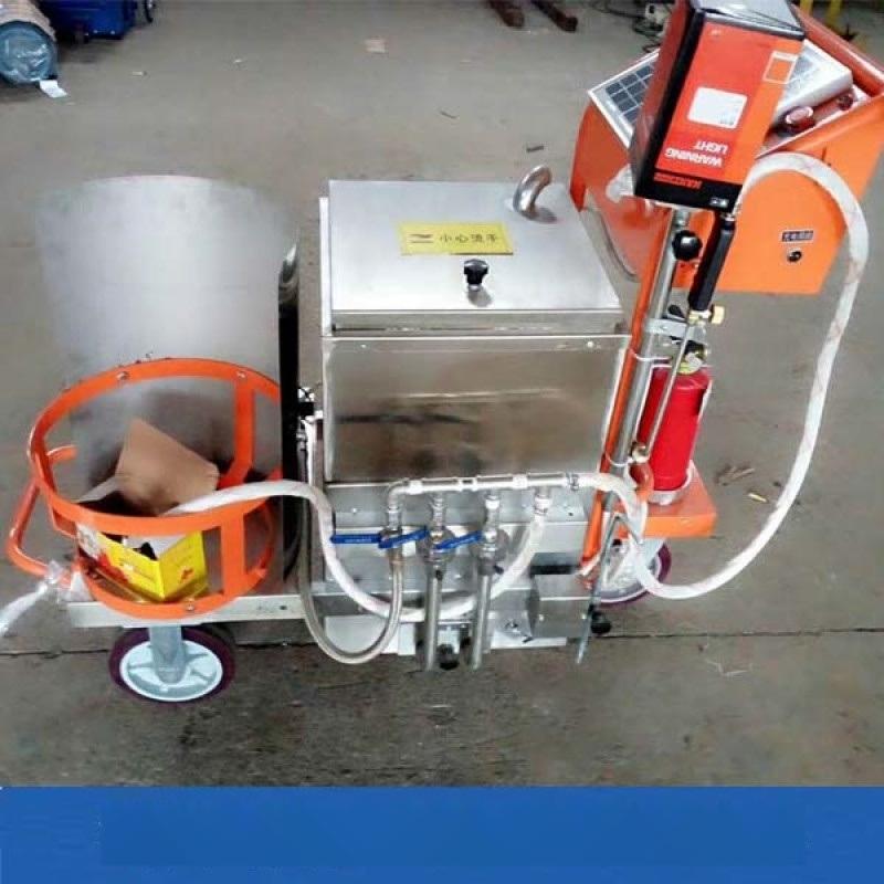 环氧树脂灌缝机福建灌封胶灌缝机厂家直销