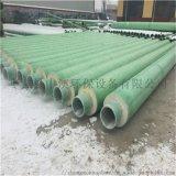 玻璃鋼保溫管,玻璃鋼保溫管道