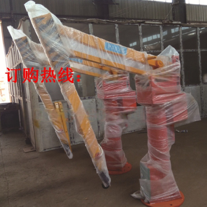 PJ040平衡吊定位准确操作灵巧型号齐全平衡吊