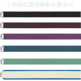 商标印刷棉带
