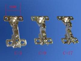铰链 (SD108)