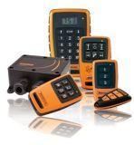 德国AKERSTROMS电池933719-000 918935-000 710734-000
