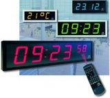 数字时钟,日历数字,万年历时钟,定制数字钟