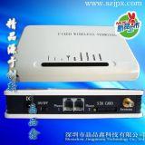 GSM无线接入固定台(PX-1688G)