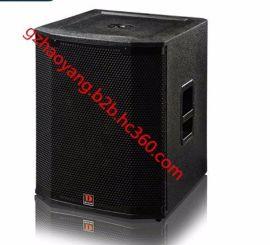 供应JBL款 PRX618单 JBL款PRX618  音箱 18寸  音箱   音箱厂家