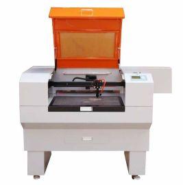 电子辅料打板切割机(H640)
