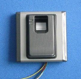 红叶供应指纹/刷卡读头(XX-B02) 智能指纹门禁器