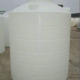 供应塑料大桶 ,HDPE塑料桶 ,白色塑料大桶