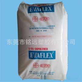 耐低溫 耐水解 抗化學性 高滑動EVA 450