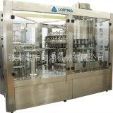 热卖 碳酸饮料灌装机 含气饮料灌装生产线 含气饮料灌装设备