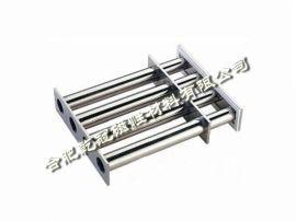 供应永磁磁力架  **磁架 除铁磁力架 高效除铁磁力架