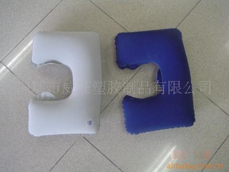 供应厂家生产 pvc充气枕