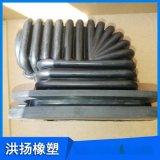 供应 橡胶防尘套 波纹伸缩套  工业橡胶防尘套 橡胶伸缩防尘套