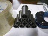 轴套硬质合金钻套硬质合金精密零件钨钢模具加工定做钨钢拉伸模具