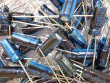鋁電解電容100V100UF