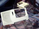 电子产品零部件快速手板