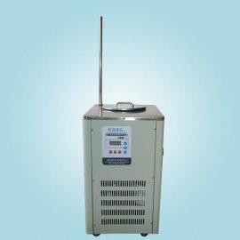 低温冷却液循环泵(DLSB-10/40°)