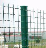 广西南宁400丝2米高荷兰网,波浪形围网