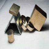 廠家直銷 高品質釹鐵硼 磁鋼 庫存多種規格強力磁鋼 暢銷全國