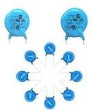 高压瓷片电容 2KV472