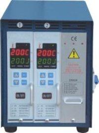 热流道温控箱注塑模具专用温控器