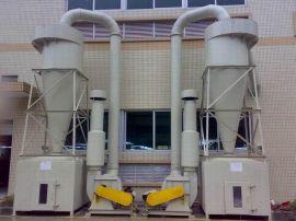 UJ专业集尘机|小型集尘器|除尘器