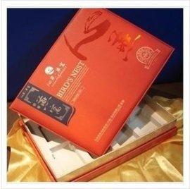 东莞专业生产礼品盒包装彩盒印刷
