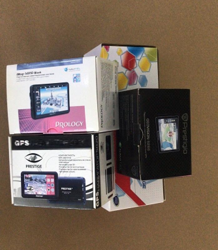 精品彩盒, 包装盒,手工盒,高档包装盒,天地盒
