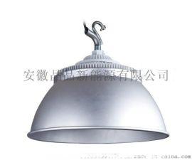 晶品专注照明工矿灯灯具专业制造商超长使用寿命