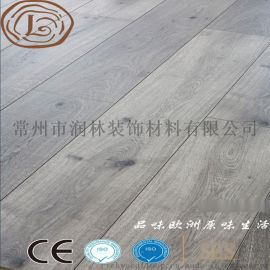 批发耐磨复合强化乙烯基地板